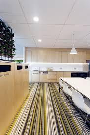 office interior design sydney. office tour aurecon u2013 sydney offices interior designoffice design
