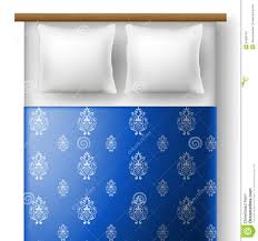 double bed top view. 28+ Collection Of Bed Top View Clipart Double .