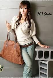 موديلات ملابس كورية images?q=tbn:ANd9GcR