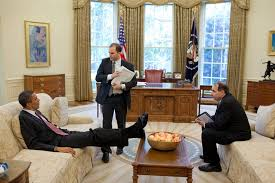 obamas oval office. Obamas Oval Office. Office R