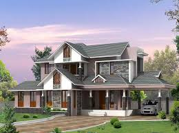 Small Picture Your Dream House Home Planning Ideas 2017