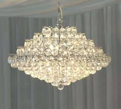 sensational cosmos led chandelier costco pictures ideas