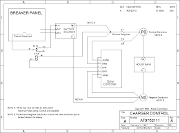 ample power charge controller manual Schumacher Battery Charger Wiring Diagram supplement battery charger controller \\epsfig{file=slr chrg e01,width=7 6in} schumacher battery charger wiring schematic