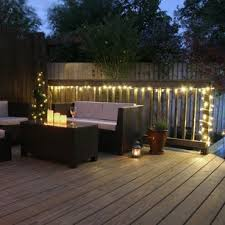 outdoor fairy lighting. 300 led 24m indoor outdoor fairy lights warm white clear cable 2995 huge lighting r