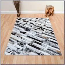 ikea cowhide rug excellent grey cowhide rug canada finest fresh cowhide rugs canada