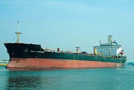 Управление и экономика pdf Танкер arabian victory стоял 45 суток в тропическом порту при температуре 44 С без