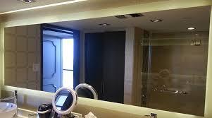custom glass mirrors