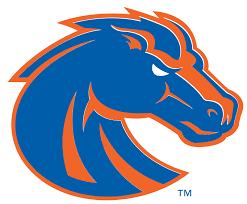 Albertsons Stadium Boise Tickets Schedule Seating Chart Directions