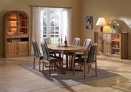 top office furniture scottsdale with quality home office furniture scottsdale salt creek 9