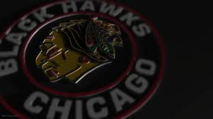 chicago blackhawks wallpapers chicago blackhawks hq definition live wallpaper dsc952 screenshot