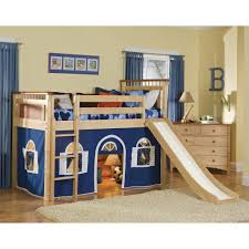 cool kid beds with awesome brown wooden bunk bed unique slide of the bed design cool kids beds40 with