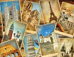 benefits to studying abroad study abroad guide 10 benefits to studying abroad