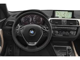 2018 bmw 230. modren bmw 2018 bmw 230 i xdrive stk 20308 in toronto  image 4 of inside bmw