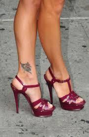 красивые щиколотки женские красивые тату на щиколотке для девушек