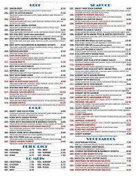szechuan garden restaurant knoxville