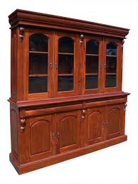 Victorian style bookcase victorian clothing reproductions victorian