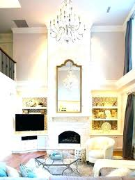 white stone fireplace simple white white stone fireplace ideas with gray walls for white stone fireplace