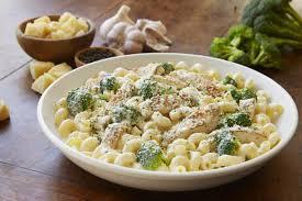 olive garden menu 2 for 25 2015. Unique Garden News Olive Garden  New 3Course Alfredo Dinner Starting At 1199 In Menu 2 For 25 2015 G