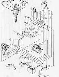 points ignition mercruiser v ballast resistor i don t get it points ignition mercruiser v6 ballast resistor i don t get it