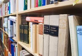 Готовые дипломные работы на заказ всегда доступные и низкие для  Готовые дипломные работы