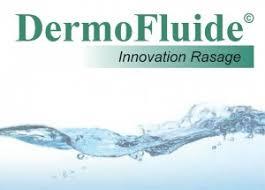 """Résultat de recherche d'images pour """"dermofluide"""""""