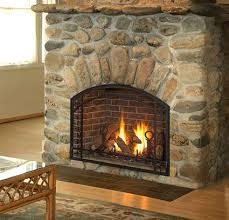 can you burn wood in a gas fireplace gas burning fireplaces gas fireplaces wood burning to
