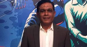 Rashid Latif calls for action against PCB for allowing online betting in PSL