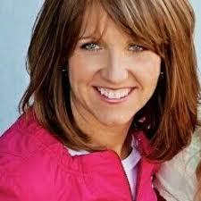 Laurel Milligan (laurela87) - Profile | Pinterest
