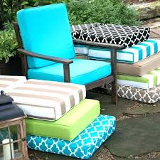 deep seat cushions clearance deep seating outdoor