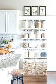 small kitchen shelves kitchen shelves ideas best kitchen shelves ideas on floating shelves in kitchen open