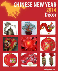 Small Picture 24 best Chinese New Year Centerpieces images on Pinterest