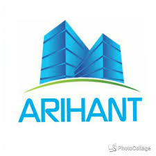 arihant buildcon modular kitchen