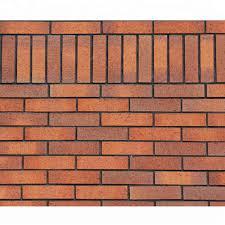 Bricks Design Exterior Bricks Facing Ceramic Wall Tiles Outdoor Tiles Design Buy Outdoor Tiles Design Ceramic Wall Tiles Exterior Bricks Facing Product On