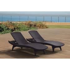 image outdoor furniture chaise. Image Outdoor Furniture Chaise