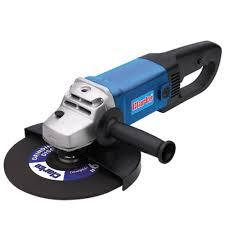 hitachi 9 inch angle grinder. loading zoom hitachi 9 inch angle grinder