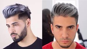 Top 10 Most Popular Haircuts For Men 2017 2018 10 Best Hairstyles