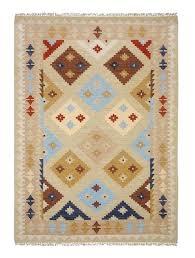 kilim rugs beige brown handmade wool rug carpets and antique uk afghan for modern