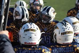 Dg Panther Jr Football Cheer
