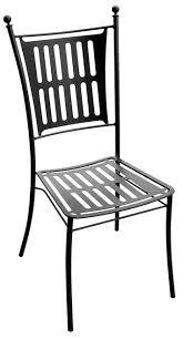 rod iron furniture design. rod iron furniture design