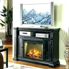 70 inch electric fireplace harper blvd dublin espresso s