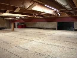 cheap basement remodel. Basement Renovation Cheap Remodel