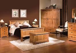 unique bedroom furniture sets. Country Oak Bedroom Furniture Sets Unique
