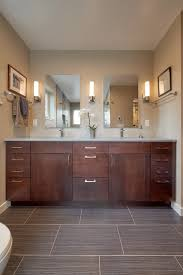 Why Is Bathroom Remodeling So Expensive Best Seattle Bathroom Remodeling Interior