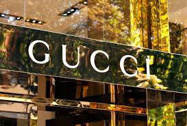 First Name Of Designer Gucci Gucci Names Its First Ever Diversity Head After Blackface