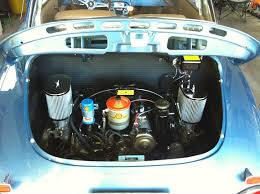 1964 porsche 356c german cars for sale blog Ynz Wiring Harness fully restored 2007 2008 aquamarine blue metallic (5607 1956color), beige leather, german square weave (new), new correct headliner ynz 356 porsche wiring harness