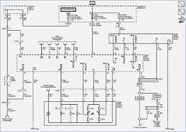 2004 gmc sierra trailer wiring diagram diagram 2009 gmc sierra radio wiring diagram at 09 Gmc Sierra Wiring Diagram