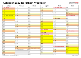 Kalender werden auf 2021 jahre gedruckt. Kalender 2021 Nrw Ferien Drucken Kalender 2021 Nrw Zum Ausdrucken