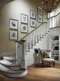 Stairs Design Ideas.