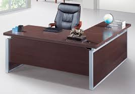 good shaped desk office. 1.8m L-Shaped Desk Good Shaped Office