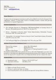 Bank Resume Sample Cover Letter Sample For Mba Finance Doc resume blog co  blogger accounting resume